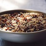 best cooker for brown rice