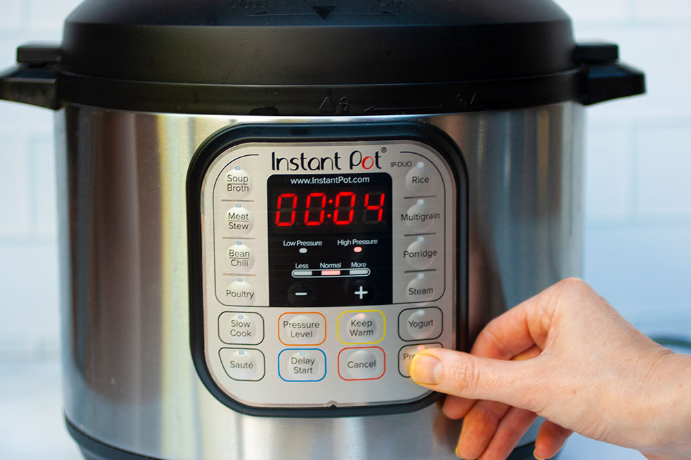 best pressure cookers under 100 feature image